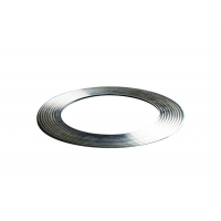Quality 60inch Size 100mpa High Pressure Steam Use O RING Gasket / Camprofile Gasket for sale