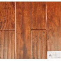 Quality Acacia Solid Wood Flooring (CM6068E77) for sale