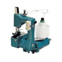 Quality Portable Bag Sewing Closer FX9-2 for sale