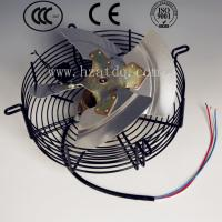 Quality AC axial fan motor 400mm for sale