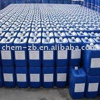 China Hydrofluoric Acid rust remover agent on sale