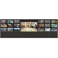 Buy cheap 32inch +46inch Bezel22mm DID LCD Screen,LCD Video Wall) from wholesalers