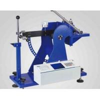 Quality Strength tester for sale