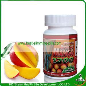 African Mango Diet Pills Images African Mango Diet Pills
