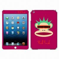 China Colorful Screen Protector for Samsung Tablet PC  on sale