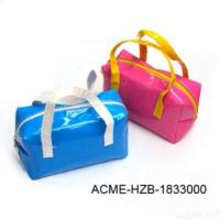 Buy cheap Fashion Toiletry Pouch from wholesalers