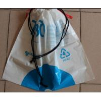 China It's a lovely bag to keep Children toy / Children card / Kids gift / children books on sale