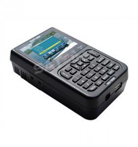 Quality Digital Satlink WS 6908 Satellite Finder DVB-S 950MhZ ~ 2150 Mhz for sale