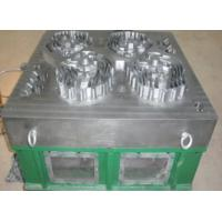 Quality ProfessionalDie Casting Mold  Corrosion Resistance High Production Efficiency for sale