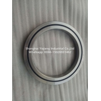 Quality CRBH series cross roller bearing  CRBH 20025-A UU for sale