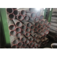 Buy cheap OD100mm ASTM SS Stainless Steel Welded Tubing Annealed Finishing from wholesalers