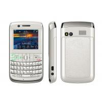 China X99 TV Mobile 4 / Multipe Sim Card Dual Standby Phones With 128Mbi RAM, 64Mbit ROM on sale
