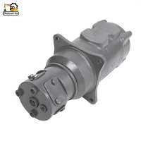 Quality Belparts Spare Parts 2480-9018 DH225-7 DH225-9 DH258-7 Center Joint Swivel Joint Assembly For Crawler Excavator for sale