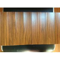 Quality pvc wall board pvc ceiling panel for sale