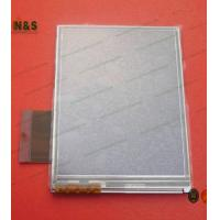 Quality Medical Imaging LCD Monitor Panel TX09D80VM3CEA HITACHI A-Si TFT-LCD 113 PPI Pixel Density for sale