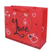 Best Wedding Party Gift Bags wholesale