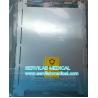 Buy cheap Mindray BC2600 BC2800 LCD Display Hitachi LCD SX19V007-Z2 from wholesalers