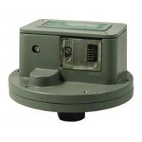 Quality Pressure Switches  (500/11DD) for sale