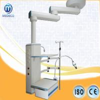 China Manual Pendant Ex-50/Ex-60 Series-Medical Equipment  medical Tower on sale