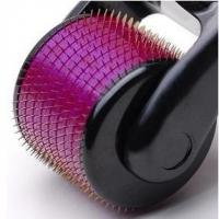 China Microneedle Roller on sale