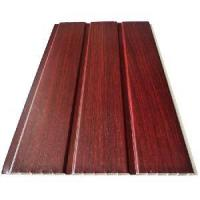 Quality PVC Wall Panels with Laminated Sheet for sale