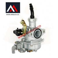 Quality motorcycle spare parts motorcycle engine parts good quality carburetor for sale