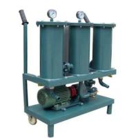 Quality Portable Oil Purifier And Oiling Machine for sale