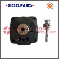 Fuel Injection Pump Head Rotor 096400-1030 for MITSUBISHI engine parts 4D6 engine
