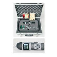 China Safety Detection Series Flood Rescue Equipment Portable Snake Eye Endoscopy Detect Gas Leakage on sale