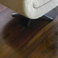 Quality Lapacho Solid Hard Wood Flooring for sale