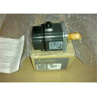 China HF-MP23B-S25 High Speed High Torque Servo Motor For Transmission Machinery on sale