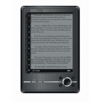 China Electronic Book Reader E60 on sale