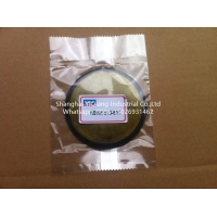 Quality End Cover  ASNH513-611 for sale