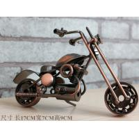 Best 24 Design Retro Personality Vehicle craftwork Decoration wholesale