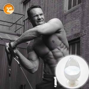 White Boldenone Powder , Boldenone Cypionate Assay 98% Steriod Hormone CAS 106505-90-2