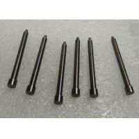 Quality Texture Surface Plastic Injection Parts , Durable Plastic Moulded Components for sale