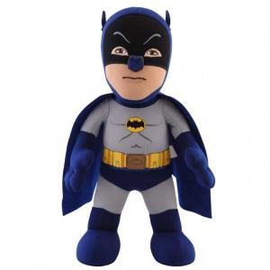 Quality Original Batman Plush Toys for sale