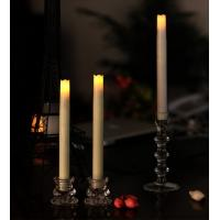 led taper candles/taper candle/led pillar candle/taper candle stand/taper candles china