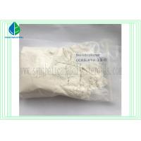 Injectable 434-22-0 Androgenic Anabolic Steroids Nandrolone Norandrostenolone for sale
