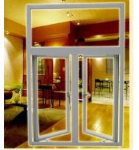 Quality Casement Window for sale