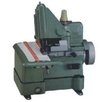 Quality 3 Thread Abutted Seam Sewing Machine FX303 for sale