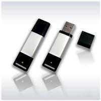 Buy Metal Custom Imprinted USB Drives at wholesale prices