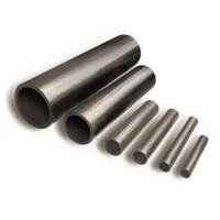 Quality Seamless Steel Tubes for Petroleum Cracking for sale