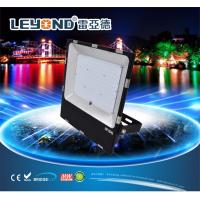 Quality SMD 3030 Ipad led flood light Outdoor Flood Lamp 10W-200W for sale