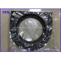Quality Crankshaft Rear Oil Seal 2418F704 /  Perkins 1103 Block Seal Head Gasket Repair for sale