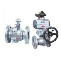 Quality Cast DN100 gate vavle GOST stainless steel gate valve for sale