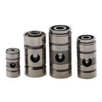 Quality HP0822G03 china turbocharger bearing manufacturer for the automobile industry for sale