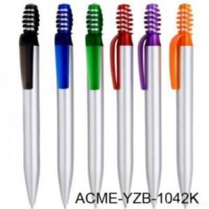 Quality Cheap Biro Pen for sale
