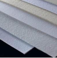 Quality Dust Filter - PTFE Membrane Needle Felt for sale