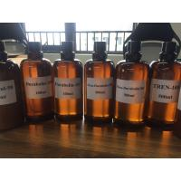 China High Purity Steroids Oils Nandrolone decanoate for Buiding Muscle for Bodybuilder from Lab on sale
